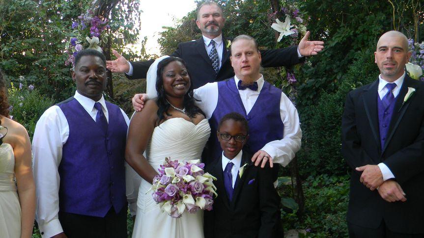 mat and carla wedding 033