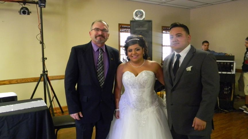 jose and jessica mejia wedding 017