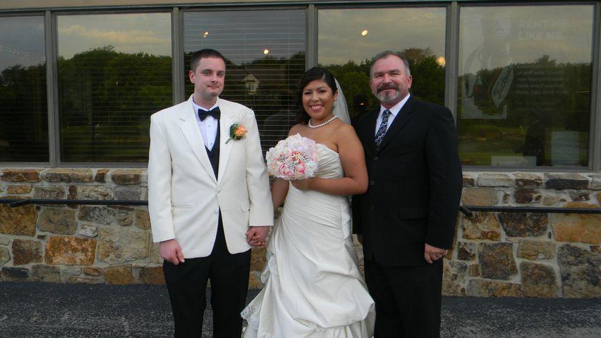 jakenicolemattana wedding 018