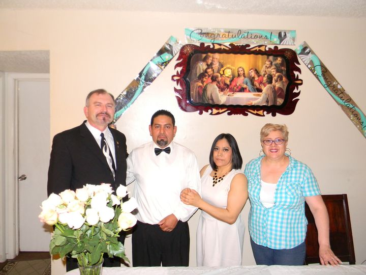 multiple weddings 038