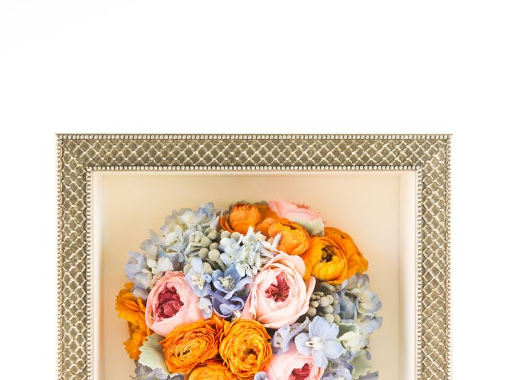 Tmx 1435407154508 Heathergane R 1002 Chappaqua wedding florist