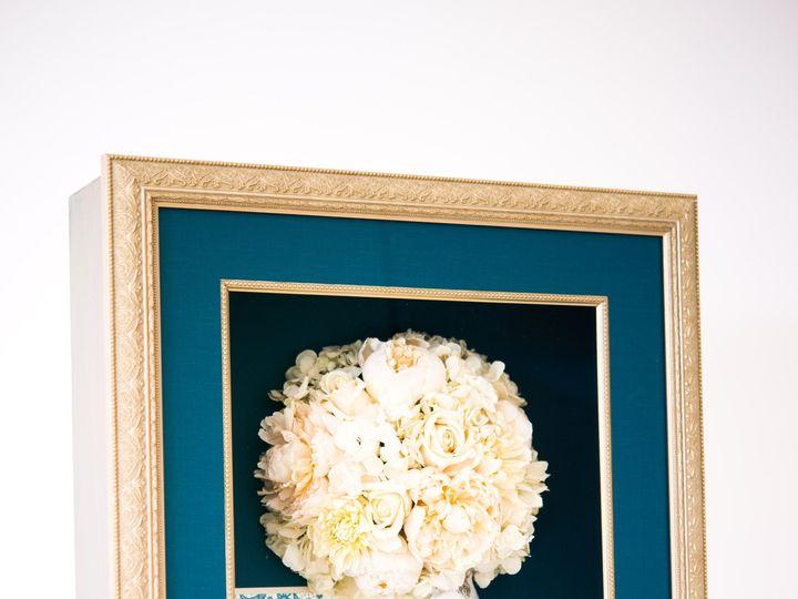 Tmx 1435407171487 Heathergane R 1006 Chappaqua wedding florist