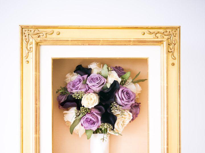 Tmx 1435407189183 Heathergane R 1013 Chappaqua wedding florist