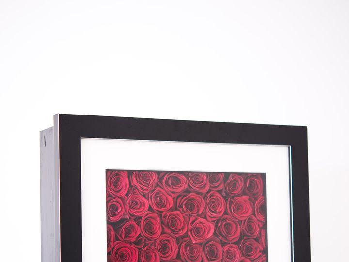 Tmx 1435407206158 Heathergane R 1020 Chappaqua wedding florist