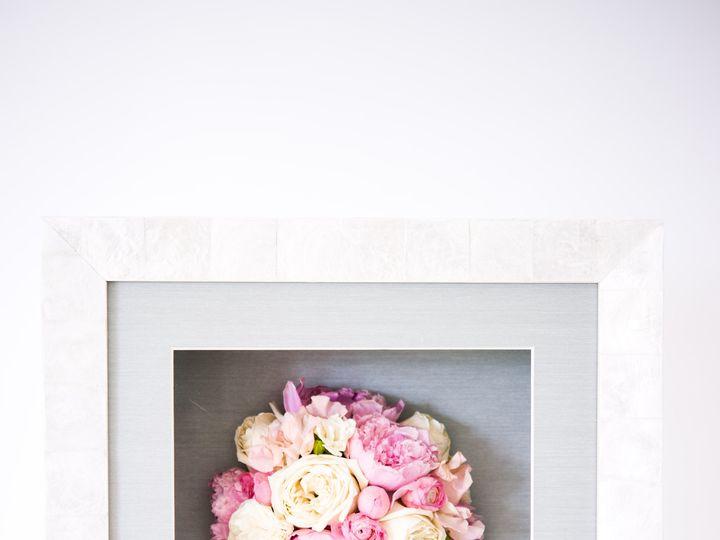 Tmx 1435407221410 Heathergane R 1021 Chappaqua wedding florist