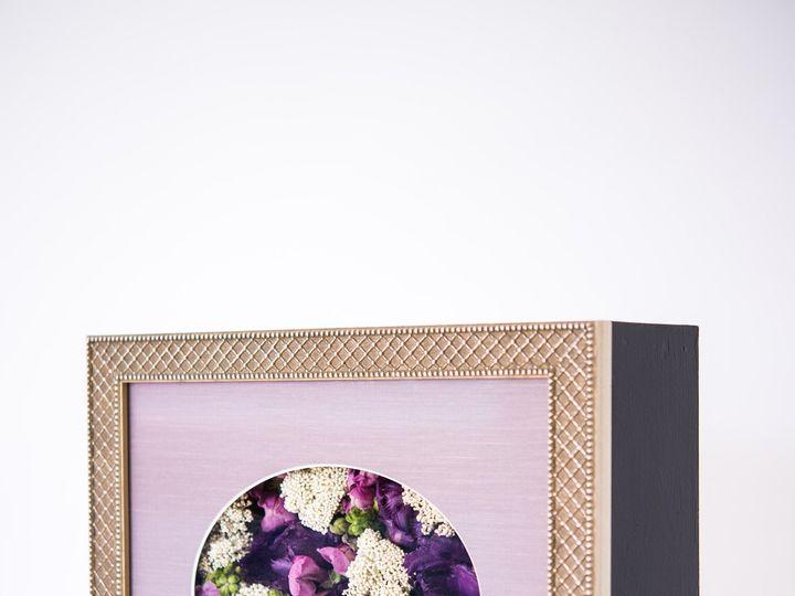 Tmx 1435407238404 Heathergane R 1031 Chappaqua wedding florist