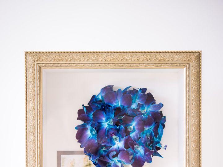 Tmx 1435407256364 Heathergane R 1033 Chappaqua wedding florist