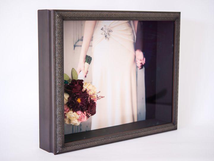 Tmx 1435407274095 Heathergane R 1039 Chappaqua wedding florist