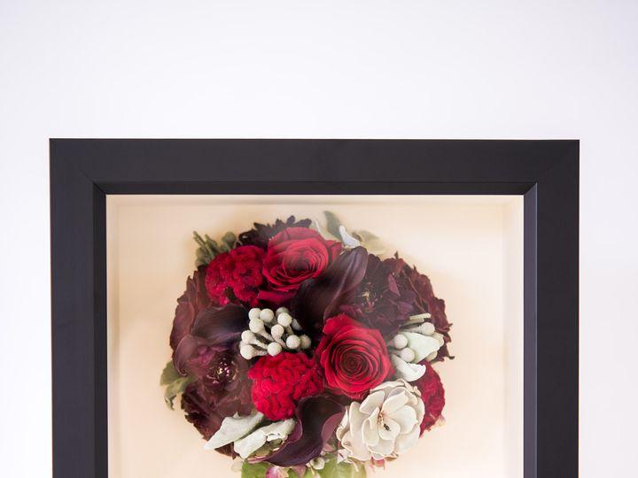 Tmx 1435407290089 Heathergane R 1040 Chappaqua wedding florist