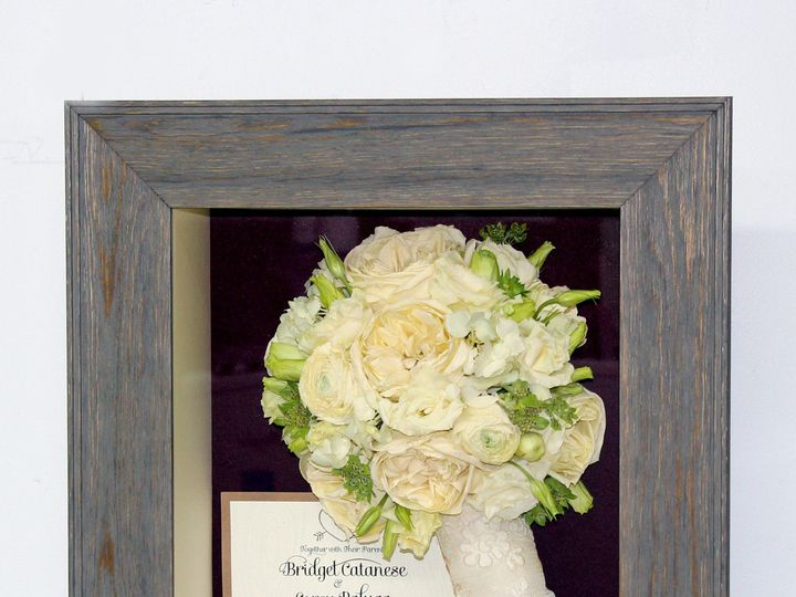 Tmx 1435408979761 Catanese Chappaqua wedding florist