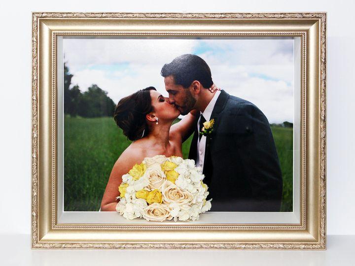 Tmx 1435409017377 Eckert Chappaqua wedding florist