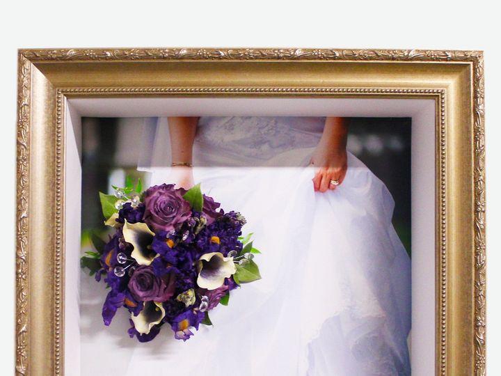 Tmx 1435409037893 Fernandez Chappaqua wedding florist