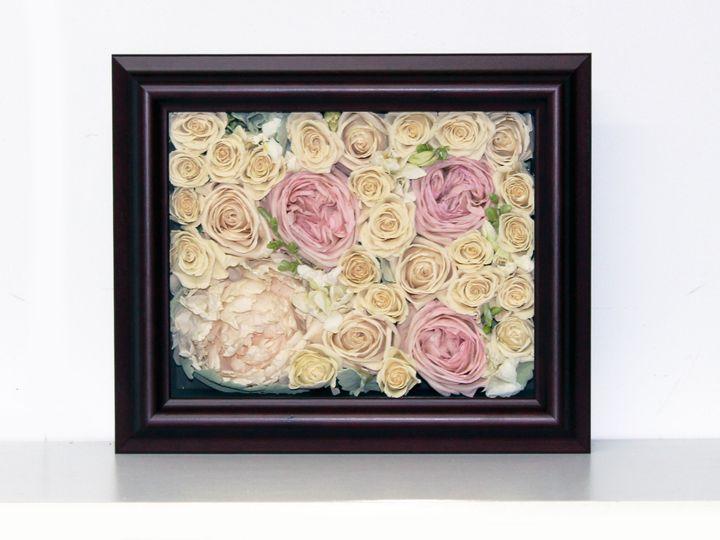 Tmx 1435409054437 Gerhart Chappaqua wedding florist