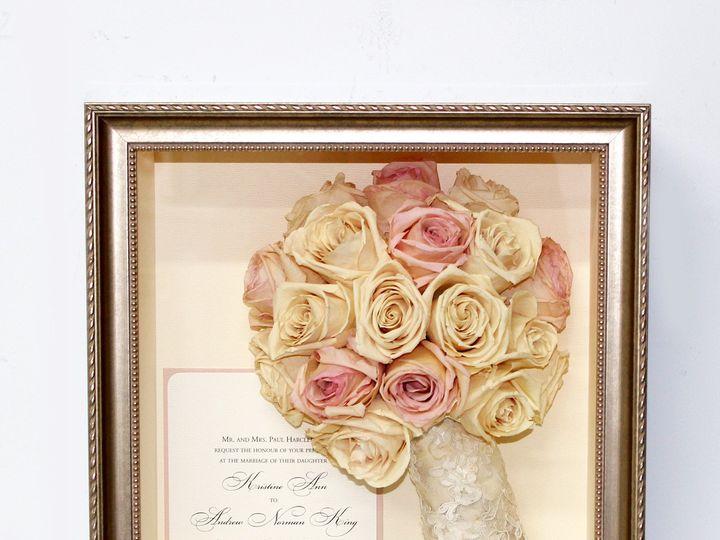 Tmx 1435409062167 Harclerode Chappaqua wedding florist