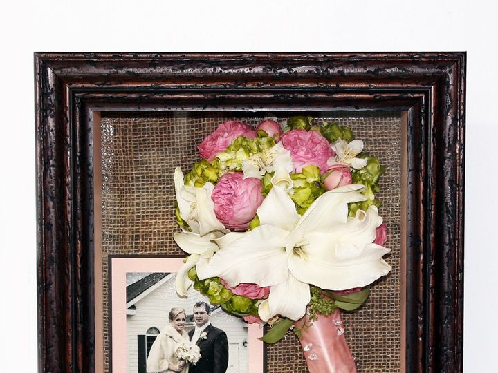 Tmx 1435409084582 Jarvis Chappaqua wedding florist