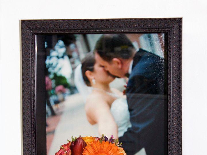 Tmx 1435409096020 Joyce Chappaqua wedding florist