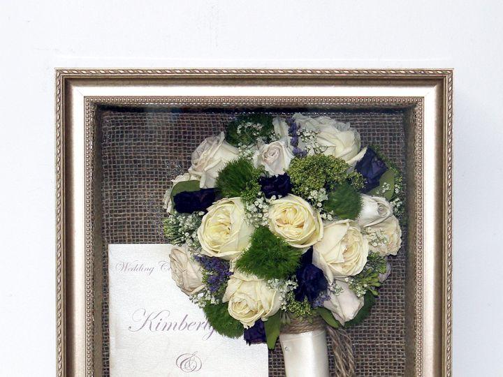 Tmx 1435409155629 Macfarlane Chappaqua wedding florist