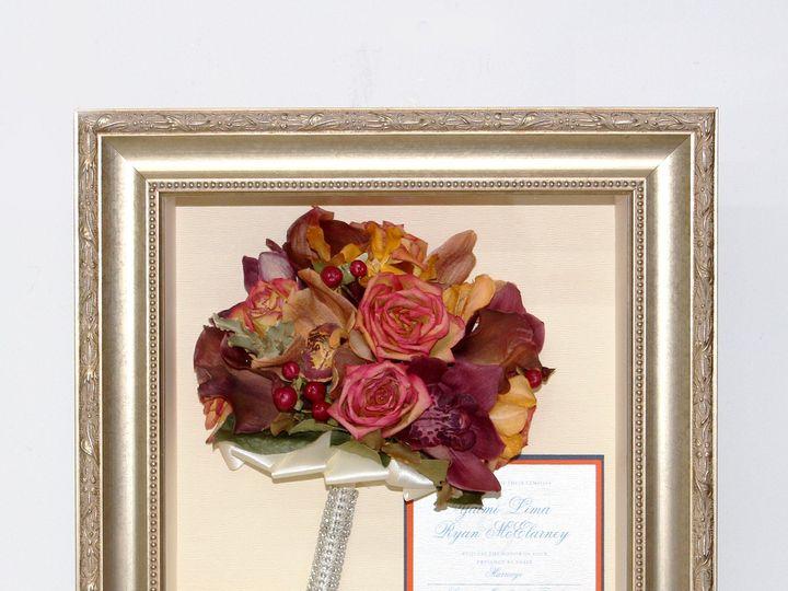 Tmx 1435409165831 Mcelarney Chappaqua wedding florist