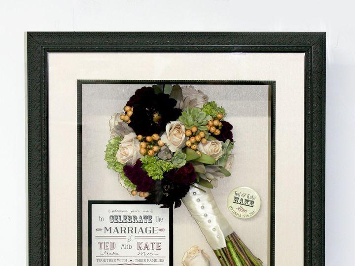 Tmx 1435409176135 Miller Hake Chappaqua wedding florist