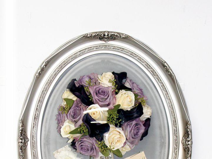 Tmx 1435409219860 Podjed Chappaqua wedding florist