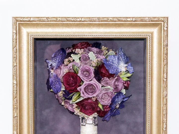 Tmx 1435409233122 Radomsky Chappaqua wedding florist