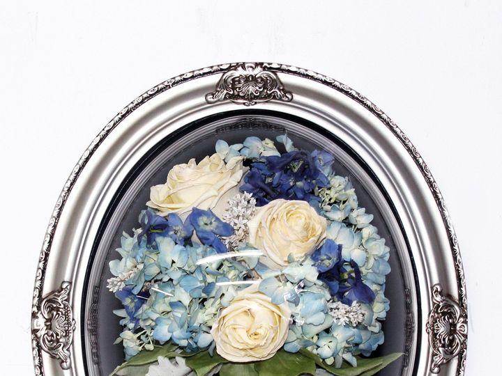 Tmx 1435409268066 Rodriguez Chappaqua wedding florist