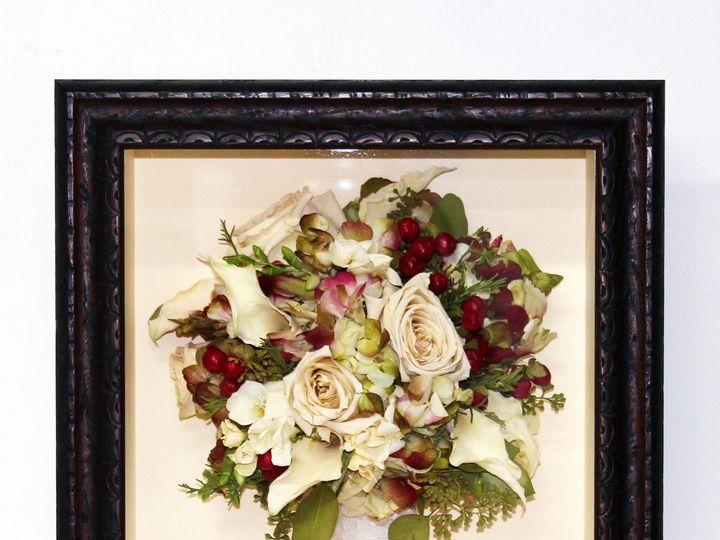 Tmx 1435409280202 Scarangella Chappaqua wedding florist