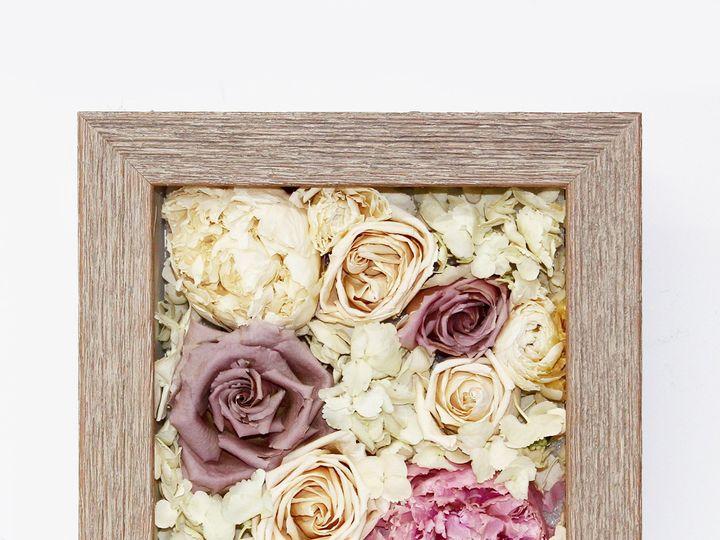 Tmx 1435409288933 Schaffer 2 Chappaqua wedding florist