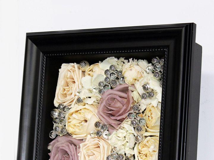 Tmx 1435409297165 Schaffer K Chappaqua wedding florist