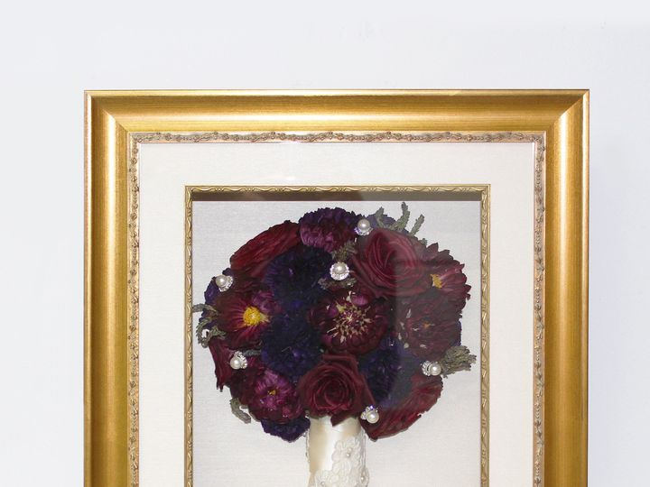 Tmx 1435409360704 Weist Chappaqua wedding florist