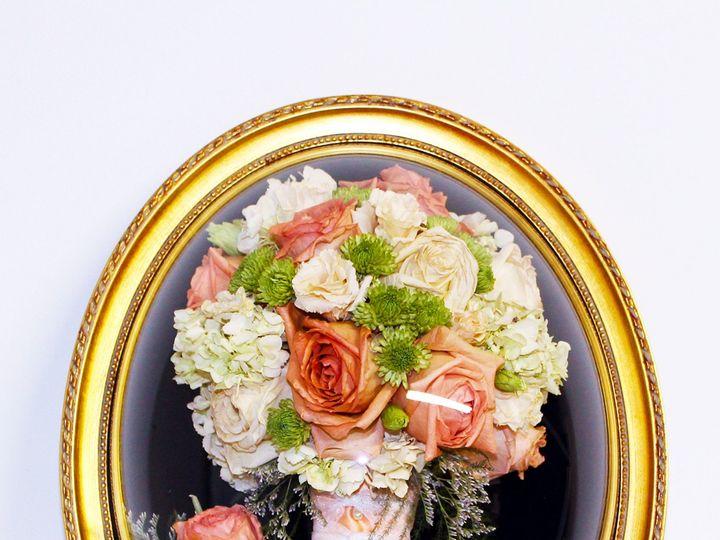 Tmx 1435409371876 Wert Mcclure Chappaqua wedding florist