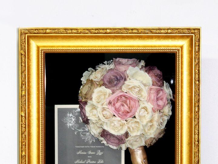 Tmx 1435409404957 Zizzi Chappaqua wedding florist