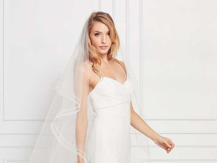 Tmx Wtoo Holland 51 2772 1571769305 Andover, NJ wedding dress