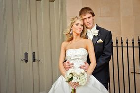 Angie and Jenn Photographers