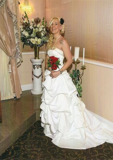 Classic Wedding Wear - Dress & Attire - Las Vegas, NV - WeddingWire