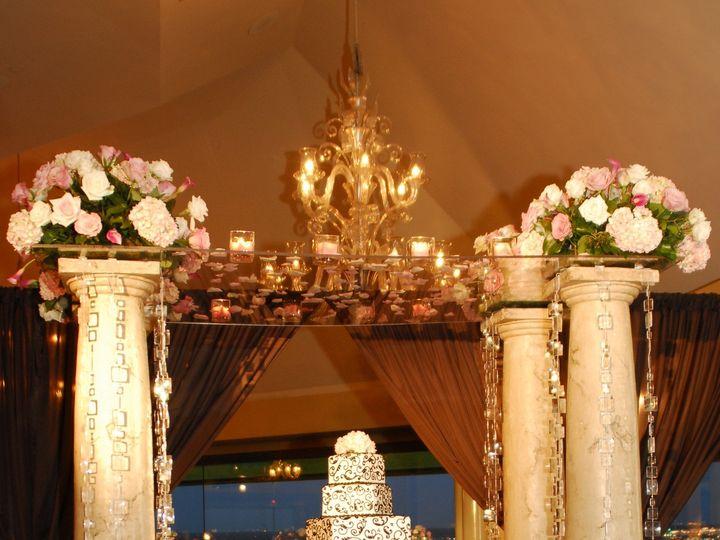 Tmx 1435770595239 Cake Table Donnie1 Irving, TX wedding venue
