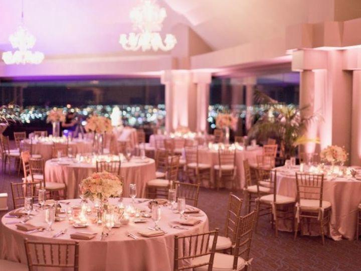 Tmx 1435771520253 Srblush Ivy Photo2 Irving, TX wedding venue