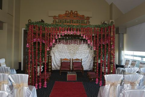 Tmx 1490399654759 Lr Chopra Mandap Irving, TX wedding venue