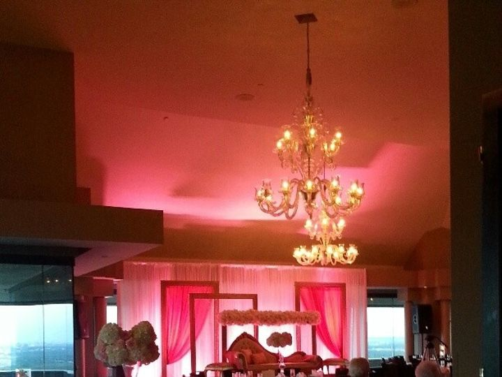 Tmx 1490400090162 Raza Mandap Distance Irving, TX wedding venue