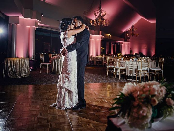 Tmx 1490400444715 Sr Last Dance Sarah Derrick Mcgowan Images Irving, TX wedding venue