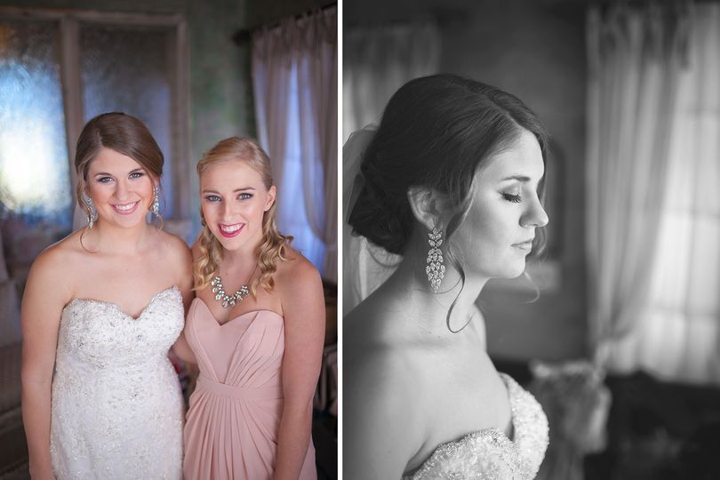 friendswoodweddingphotographeroldedobbinstation09