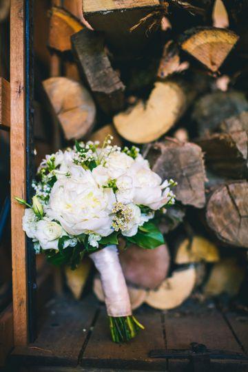 perryvail ekbatani wedding05 0613