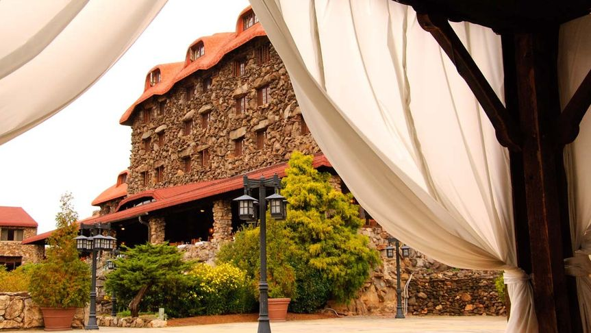 gpirst omni grove park inn exterior wedding 51 103772 1568397512