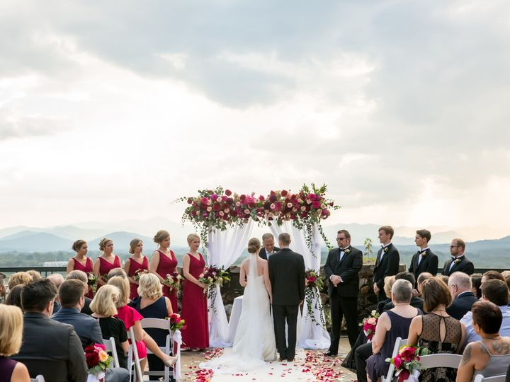 Tmx 0547 51 103772 1568398966 Asheville, NC wedding venue