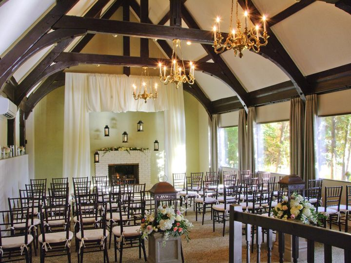 Tmx 1422628199439 Ogpi.ccwedding20.1113 Asheville, NC wedding venue