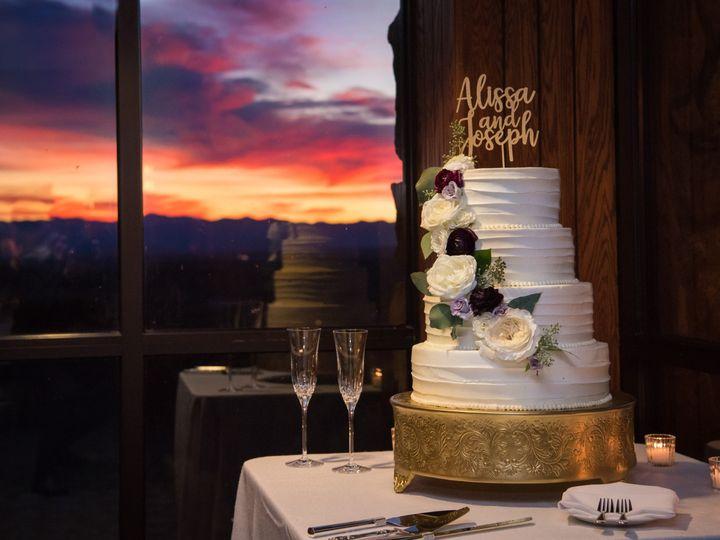 Tmx Alissa Eberbach Joseph Sofia Mozingo529 51 103772 1568398511 Asheville, NC wedding venue