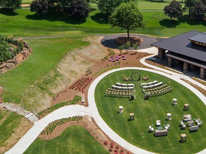 Tmx Gpirst Omni Grove Park Inn Pavilion Outside 2 Meetings 51 103772 1568397518 Asheville, NC wedding venue