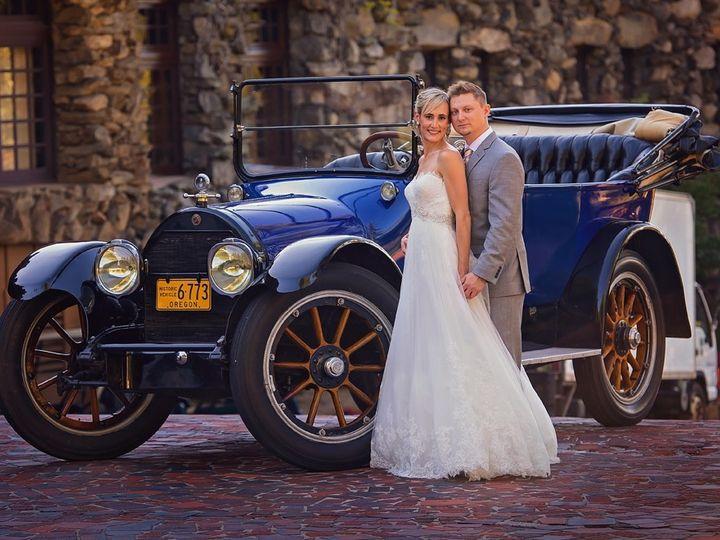 Tmx Gpirst Omni Grove Park Inn Wedding Menu 51 103772 1568397525 Asheville, NC wedding venue