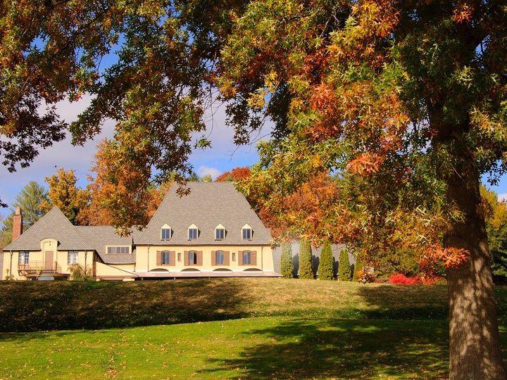 Tmx Gpirst Omni Grove Park Resort Country Club Exterior 51 103772 1568397539 Asheville, NC wedding venue