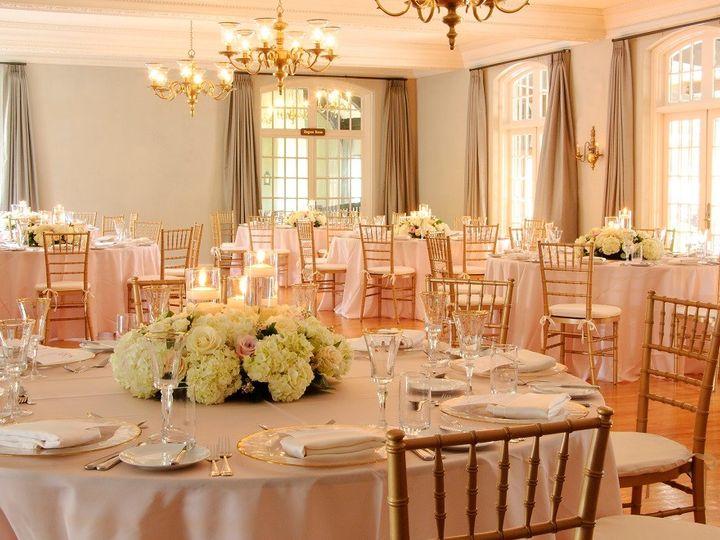 Tmx Gpirst Omni Grove Park Resort Country Club Reception 51 103772 1568397536 Asheville, NC wedding venue